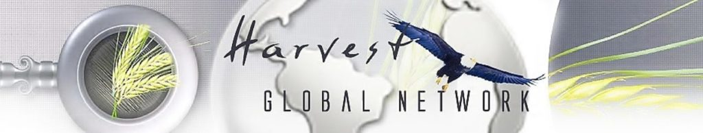 Harvest Global Network